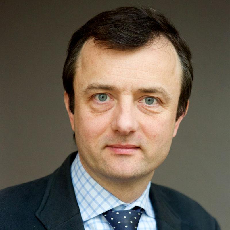 Jean-Nicolas